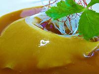 気仙沼産ふかひれ姿煮いただきます!【気仙沼の幸まるごとよくばりプラン】 もちろんお刺身特盛り付き♪