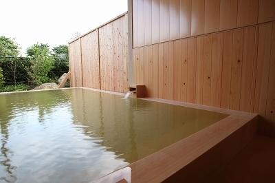 Асо - Aso Uchinomaki Onsen Kadoman (BBH Hotel Group)