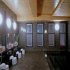 お子様歓迎 【添い寝のお子様も朝食無料】 ファミ割プラン♪アウト11時OK♪ ■大浴場完備■