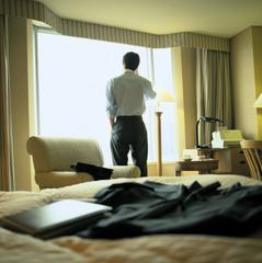 ◆【さき楽14】 14日前までの予約でおトクに宿泊!!◆
