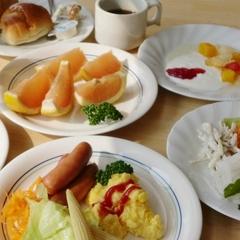 【朝食付き】ビジネス&リゾート!!シングルステイプラン♪【平日&ネット限定25%OFF】