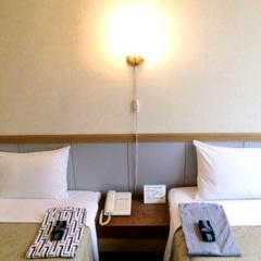 【2食付+イチゴ狩り】軽井沢ガーデンファームイチゴ狩りプラン