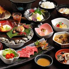 【直前割】「そうだ!会津に行こう!」 創作会津郷土料理に地酒に温泉湯めぐり三昧を体験しよう♪