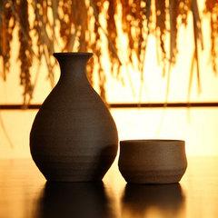 50歳からの大人の会津旅!城下町をのんびり観光&心と体を癒すゆったり温泉三昧プラン