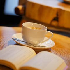 【一泊朝食】ショートステイでお得☆チェックイン16:00チェックアウト9:30 お日にち限定