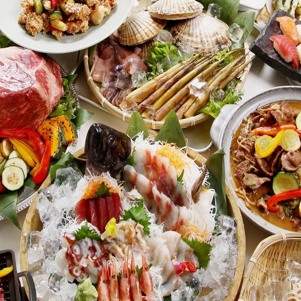 【オールインクルーシブ】ふらの産食材野菜やとろけるチーズ♪&ワイン♪飲み放題■朝食はいくらかけ放題も