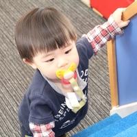「ミキハウス子育て総研認定」赤ちゃん歓迎 ♪お子様わくわくプラン☆2食付