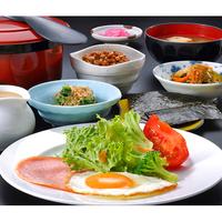 ◆長期滞在プラン◆5泊以上でもっと割安◆2食付