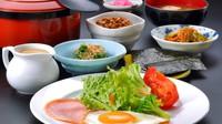 <GoToトラベル割引対象外>◆長期滞在プラン◆5泊以上でもっと割安◆2食付