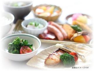 【出張応援!!!】ビジネスプラン☆朝食&夕食付☆