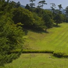 【手ぶらでゴルフ】セルフ乗用カート付♪ ゴルフ&宿泊プラン 1泊3食付