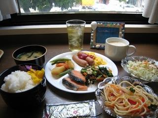 【朝食付き】ビックリ価格!自慢の手作り朝食付プラン★詳しくはプラン内容詳細をご確認下さいませ★