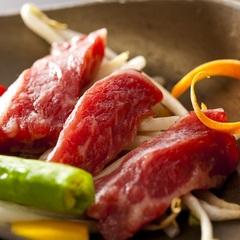 【憧れグルメお試し】松阪牛&伊勢海老!三重県味覚の良い所をちょっとずつ、ぎゅっと集めました!現金特価