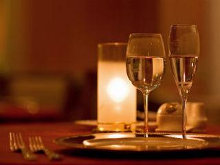 【カップル・夫婦向け】いつもの旅行をちょっと贅沢に・・・夕食アップグレードプラン