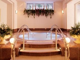 【冬限定】温泉に入ってのんびり休日!満点の星空が自慢♪気軽にぶらっと冬得プラン
