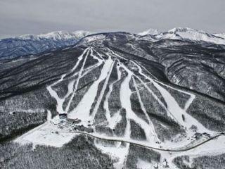 ★グランディ羽鳥湖スキーリゾート★ 1日リフト券+1泊2食付 スキープラン