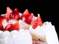 【思い出に残る記念日旅行】ホールケーキ付★1泊2食付記念日お祝いプラン★