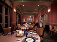 【正規料金】夕食は日本料理またはフレンチより選択(15,000円コース)至福のスパ付料理長厳選プラン