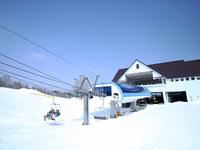 【お先でスノ。】【3月の土曜日】リフト1日券+1泊2食付スキープラン