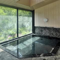 【朝食付】★温泉とマンガで最高のリラックス♪♪