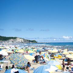 【直前割】 まだまだ間に合う夏休み☆徒歩1分で海! 伊勢海老付きプラン 《ファイナルサマーバーゲン》