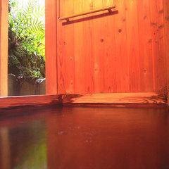 くつろぎの純和風客室10畳【風呂付き・トイレ付き】