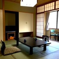 【秋冬旅セール】日本三大和牛米沢牛大皿すき焼きプラン【三種食べ比べ】