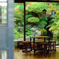 【米沢牛で満腹】日本三大和牛米沢牛すき焼きを食べ尽くすプラン【大皿すき焼き】