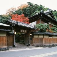 【9月10月お日にち限定】日本の四季を感じる秋の味覚会席