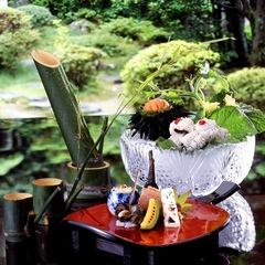 【創業160年記念プラン】西村屋本館連泊プラン<ご夕食/ご朝食お部屋食>