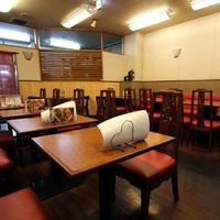 【夕食付きプランB定食】京風和食をベースとした味付けで美味しい夕食を☆ 和朝食1回と夕食1回☆2食付