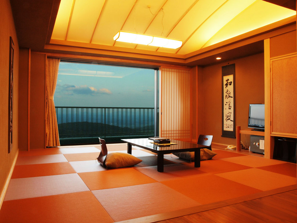 岳温泉 ながめの館 光雲閣 関連画像 2枚目 楽天トラベル提供