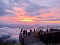 【ソラテラス】雲海NAVIで検索を◆23時到着可【スキースノボ】にも◎1泊朝食付き
