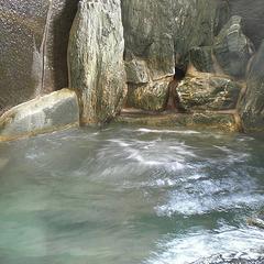 【春得】 水軍海賊盛りコース!12960円〜貸切露天風呂(源泉掛け流し温泉)は24h入浴可