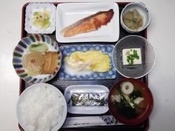 ツインルーム(朝食付♪)