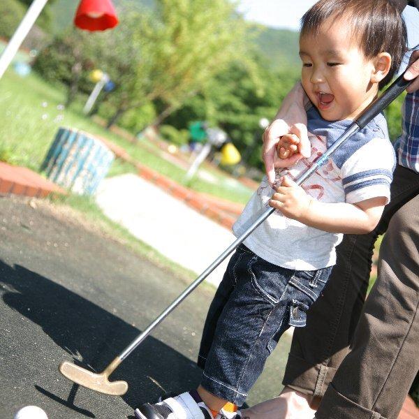 【香川県民限定】お子様半額★家族で楽しむ島旅!真っ青な空の下元気に遊ぼう♪皆大好きバイキング
