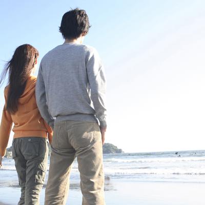 【カップル限定】幸せスポット恋する島旅☆小豆島観光割引チケット&女性に誠耕園プチコスメプレゼント