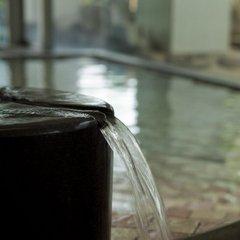 【#natura小豆島 で投稿】☆入賞者には豪華景品☆夕陽の美肌温泉&瀬戸内海バイキング&観光割引券