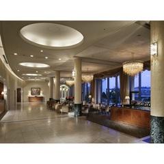 三田ホテル