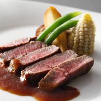 【早得21】≪島の新美食≫淡路島サクラマスと春野菜の和風マリアージュ鍋、旬のお造りと淡路牛ステーキも