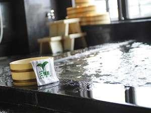 夕食は自家製ポン酢☆近江牛しゃぶしゃぶ!ゆったりお泊りプラン!