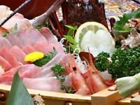 【テラスBBQプラン】露天付客室&海一望のテラスでボリュームたっぷり海鮮&焼肉バーベキュー【New】
