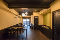 【新館・ペット同伴・レストラン食】ワンちゃんと露天付洋室でゆったり過ごす温泉旅