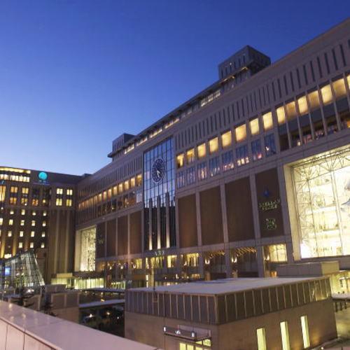 札幌グランドホテル 関連画像 1枚目 楽天トラベル提供