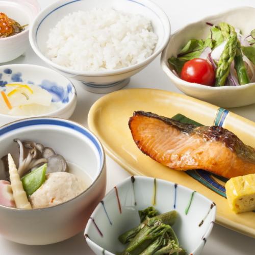 札幌グランドホテル 関連画像 2枚目 楽天トラベル提供