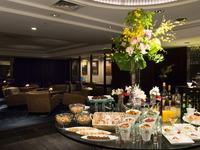 【LUX ROOM SALE】最大15%OFF!Grand in Grandに泊まる朝食付プラン