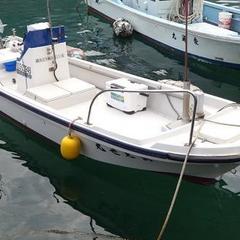舟盛に◆あわび◆+◆さざえ◆のお刺身プラン【¥10、800】