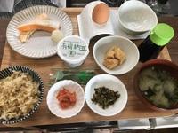 ★黄身がつまめる平飼い新鮮たまご「つまんでご卵」朝食と美味しい珈琲