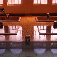 【人気のスタンダード】こだわりの四季替わり会席と。時代を超えて支持され続けた。重要文化財・山荘客室