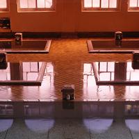 【お部屋食がお得 】温泉旅館ならではの贅を楽しむ!料理が美味しい積善館で「お部屋食」を楽しむ